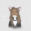 LilacWingowo's avatar