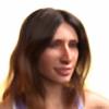 lilacwren's avatar
