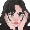 LilaFelya's avatar