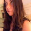 lilah16's avatar