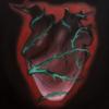 Lilahv13's avatar
