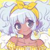 Lilaic's avatar