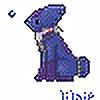 lilaie's avatar