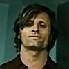 Lilain's avatar
