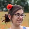 LilaKartoffelbrei's avatar