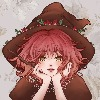 LilaKettu's avatar