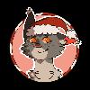 Lilakinz's avatar