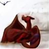 lilaleo1's avatar