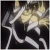 LilAlessandros's avatar