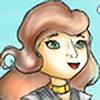 Lilalety's avatar