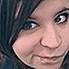 Lilalisala's avatar