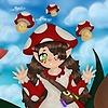 LilAlise's avatar