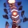 lilallylove3's avatar