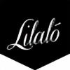 lilalo-art's avatar
