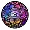 lilalov's avatar