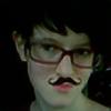 Lilalovex's avatar