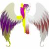 LilaMuffyn's avatar