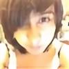 LilAngelPuppy's avatar