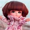 Lilanie's avatar
