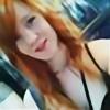 Lilanimelover048221's avatar