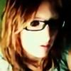 lilanita's avatar