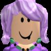 LilaQuema's avatar