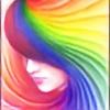 lilarcana2891's avatar