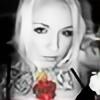 lilarees's avatar