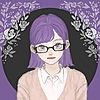 lilarin's avatar