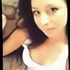 LilArtist23's avatar