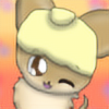 LilArtyiCinnamonRoll's avatar