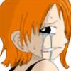 lilas11's avatar