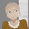 Lilas1739's avatar