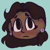LilasDeviantart's avatar