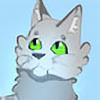 LilaShadow's avatar