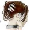 lilashley's avatar