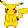 lilashySamourai's avatar