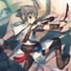 lilassassin100's avatar