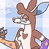 lilasteris's avatar