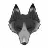 LilasTimberWolf's avatar