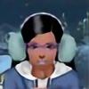 LilaTex's avatar