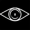 lilathegamer's avatar