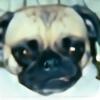lilaurenthys's avatar