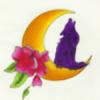 LilaWoelfchen's avatar