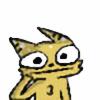 lilaxel's avatar