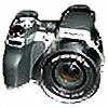 lilaznkami's avatar