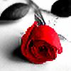 lilaznrose's avatar