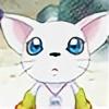 lilb0nez's avatar