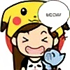 lilb2st's avatar