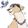 Lilbabe411's avatar